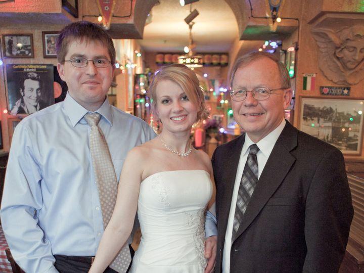 Tmx Chrishannah 366 51 570576 V1 Saint Paul, MN wedding officiant