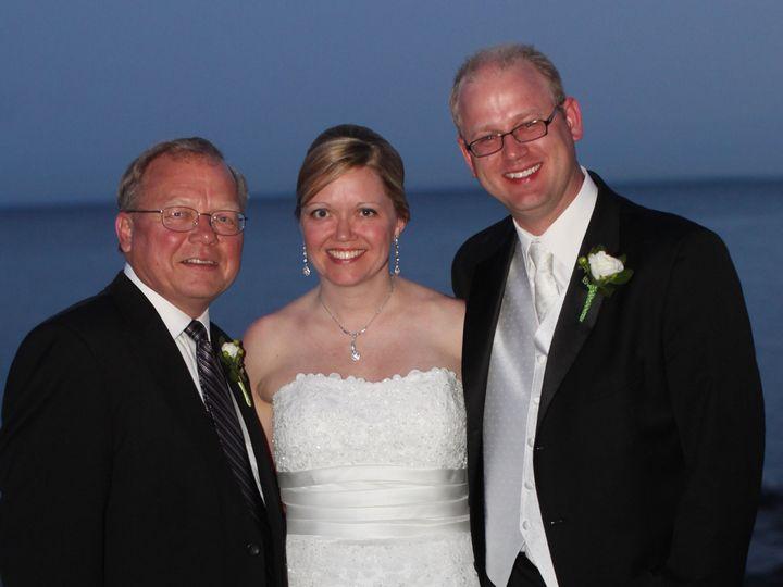 Tmx Cropped 51 570576 V1 Saint Paul, MN wedding officiant