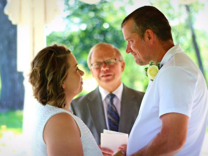 Tmx Image4 51 570576 V1 Saint Paul, MN wedding officiant