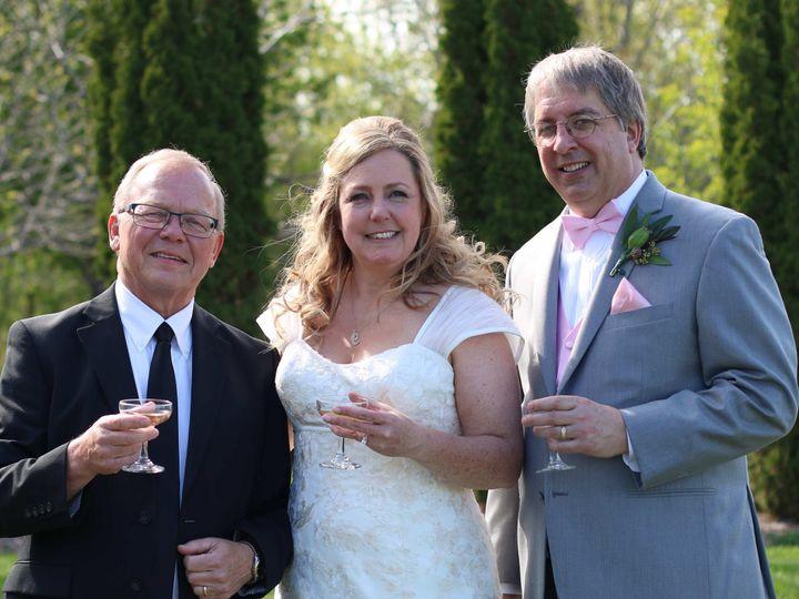 Tmx Img 6804a 51 570576 V1 Saint Paul, MN wedding officiant