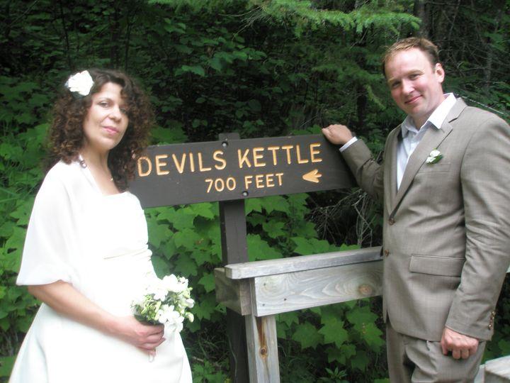 Tmx P8150383 51 570576 V1 Saint Paul, MN wedding officiant