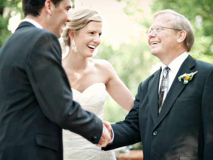 Tmx Photo 6 51 570576 V1 Saint Paul, MN wedding officiant