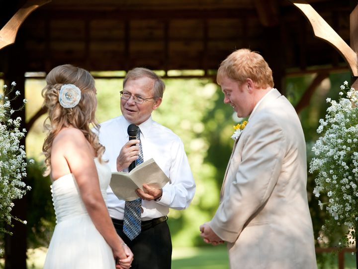 Tmx Photo Erica And Andrew 51 570576 V1 Saint Paul, MN wedding officiant