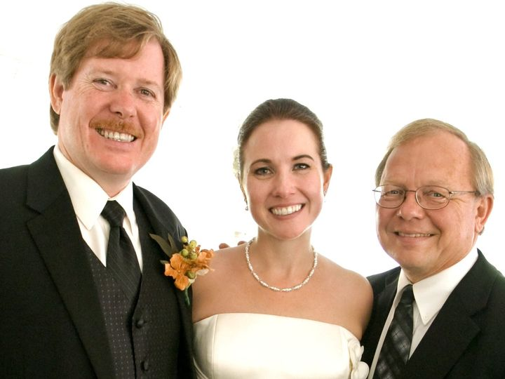 Tmx The Three Of Us 51 570576 V1 Saint Paul, MN wedding officiant