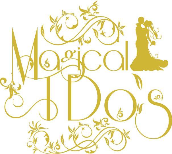 Magical I Dos