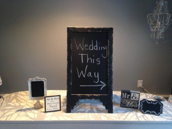 Tmx 1440034594855 Img01241 Saginaw, Michigan wedding rental