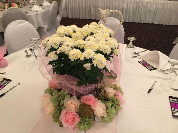 Tmx 1441463691324 Img950027 Saginaw, Michigan wedding rental