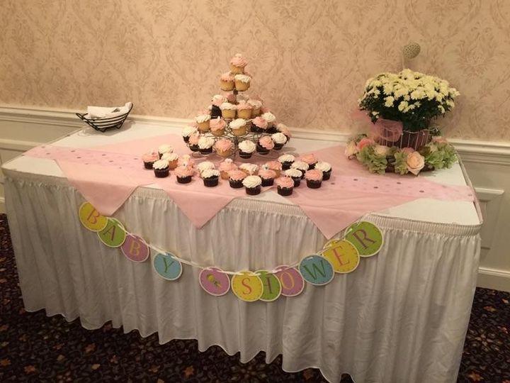 Tmx 1441463697784 Img950025 Saginaw, Michigan wedding rental