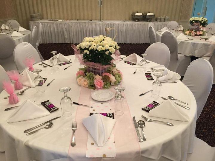 Tmx 1441463724312 Img950026 Saginaw, Michigan wedding rental