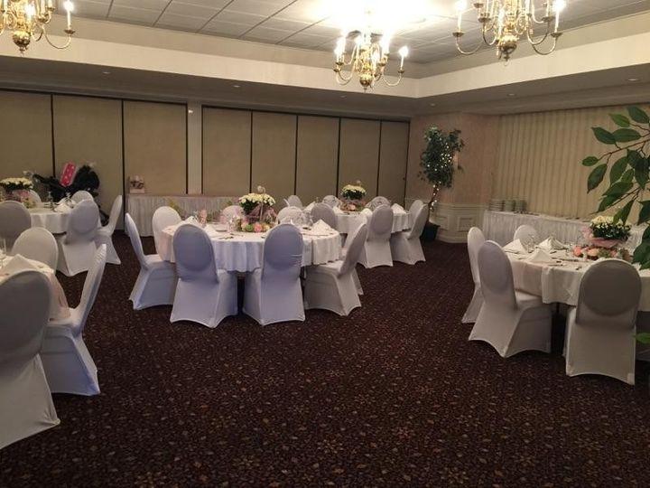 Tmx 1441463732052 Img950033 Saginaw, Michigan wedding rental