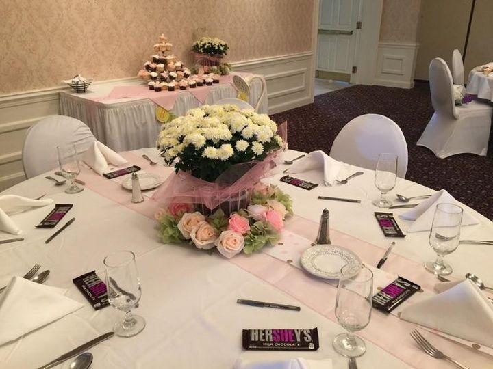 Tmx 1441463744703 Img950029 Saginaw, Michigan wedding rental