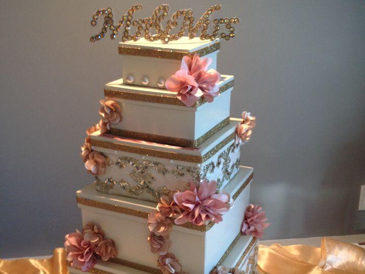 Tmx 1441466509822 Img01081 Saginaw, Michigan wedding rental