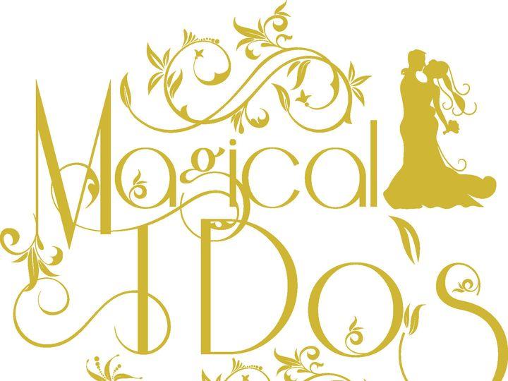 Tmx 1466446434832 Magicalidos Final Saginaw, Michigan wedding rental