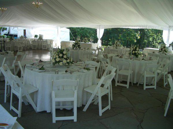 Conewago Manor
