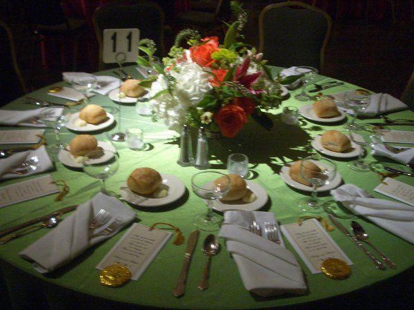 Tmx 1236282936560 Picture050 Lancaster wedding venue