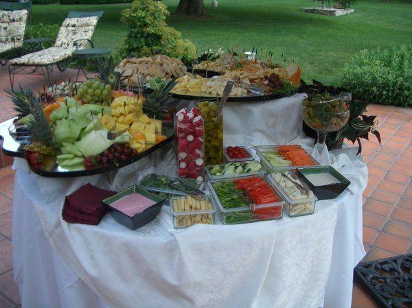 Tmx 1236283315935 Picture087 Lancaster wedding venue