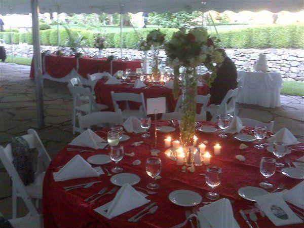 Tmx 1236283684888 Picture134 Lancaster wedding venue