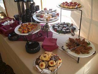 Tmx 1236283842060 CIMG2501 Lancaster wedding venue