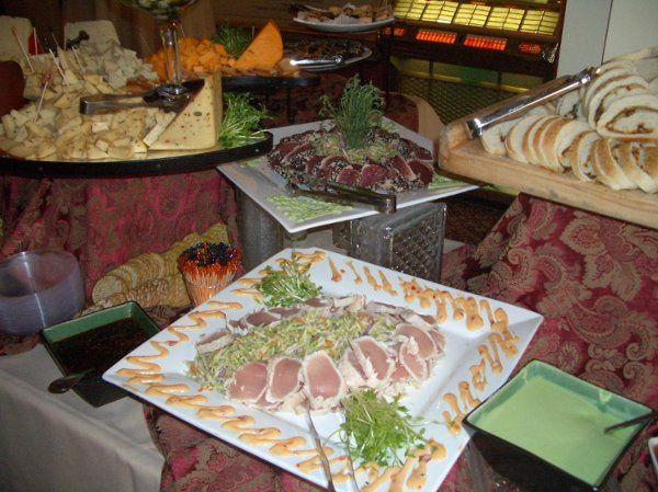 Tmx 1236283957217 Picture100 Lancaster wedding venue