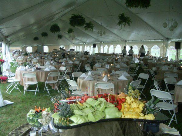 Tmx 1236284063701 Picture115 Lancaster wedding venue