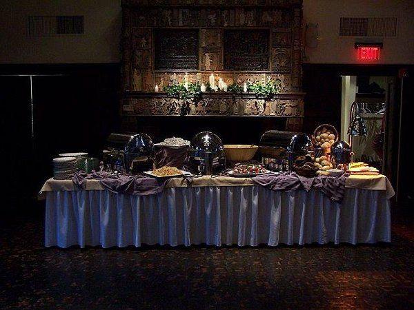 Tmx 1236284227717 153589764107 0 BG Lancaster wedding venue