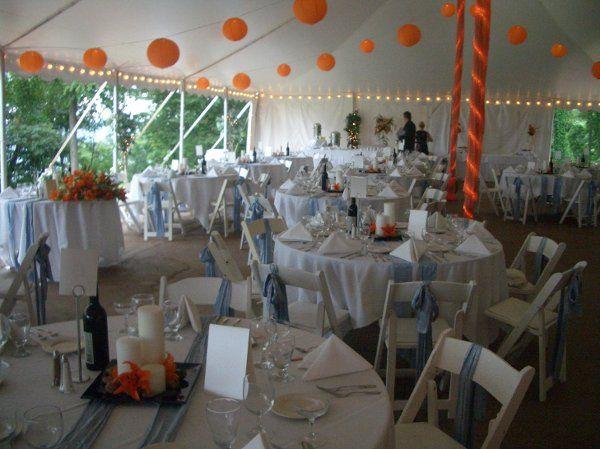 Tmx 1236284298998 Picture159 Lancaster wedding venue