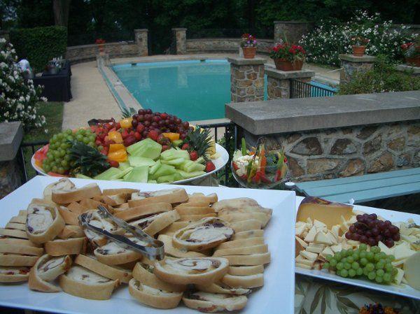 Tmx 1236284389076 Picture136 Lancaster wedding venue