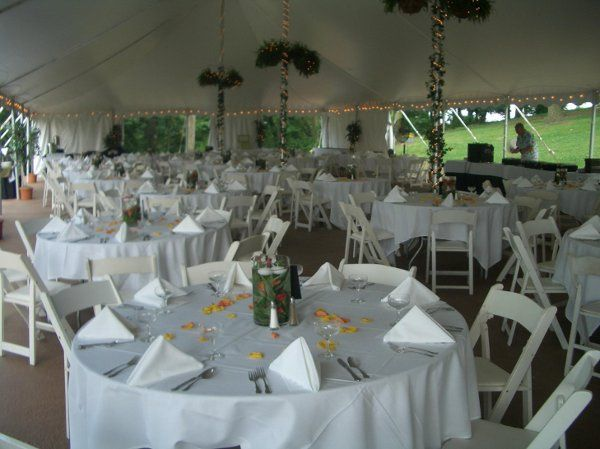 Tmx 1236284475498 Picture144 Lancaster wedding venue