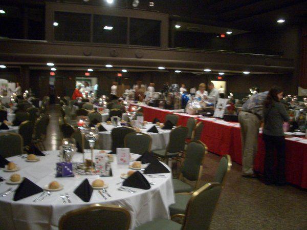 Tmx 1236284796545 Picture203 Lancaster wedding venue