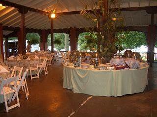 Tmx 1236285120826 CIMG2364 Lancaster wedding venue