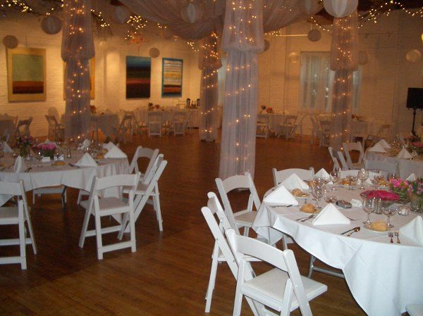 Tmx 1236285402185 Picture195 Lancaster wedding venue