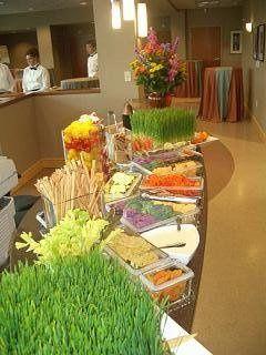 Tmx 1236285568670 CIMG2676 Lancaster wedding venue