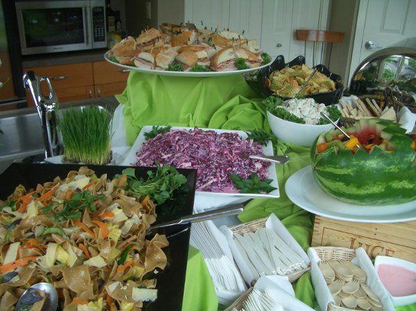 Tmx 1236370269891 Picture149 Lancaster wedding venue
