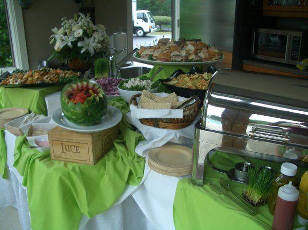 Tmx 1236370325922 Picture148 Lancaster wedding venue