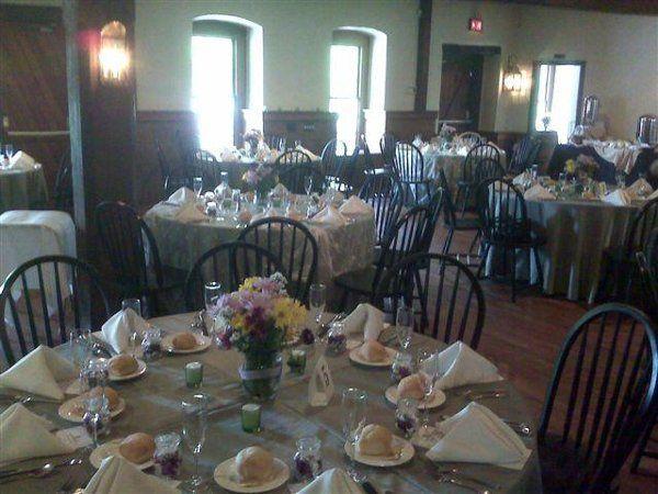Tmx 1236370562438 Picture037 Lancaster wedding venue