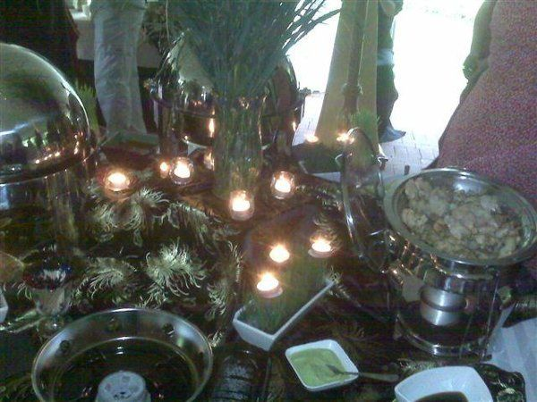 Tmx 1236370627641 Picture114 Lancaster wedding venue