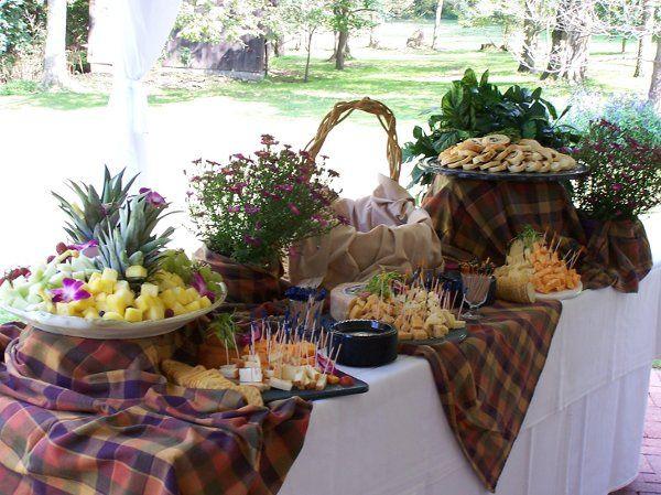 Tmx 1236370683797 Picture001 Lancaster wedding venue