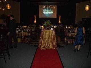 Tmx 1236370800688 CIMG2621 Lancaster wedding venue