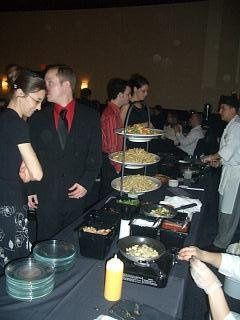 Tmx 1236370916485 CIMG2629 Lancaster wedding venue