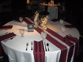 Tmx 1236371112829 CIMG2615 Lancaster wedding venue