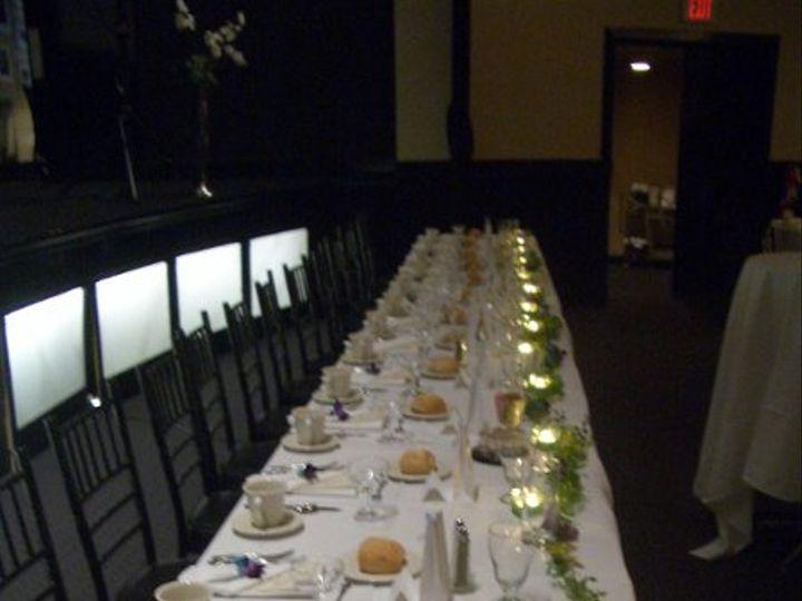Tmx 1236371173344 Picture180 Lancaster wedding venue