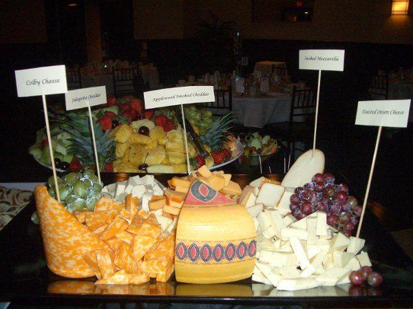 Tmx 1236371211860 Picture177 Lancaster wedding venue