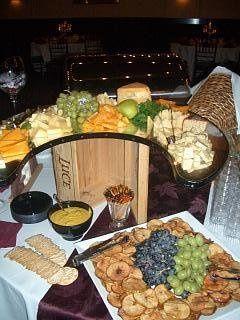 Tmx 1236371250469 CIMG2505 Lancaster wedding venue