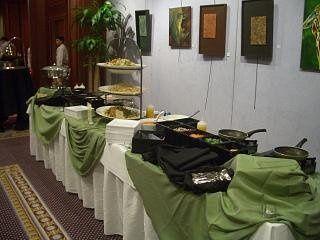 Tmx 1236371355438 CIMG2574 Lancaster wedding venue