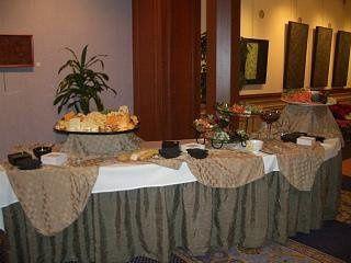 Tmx 1236371384704 CIMG2570 Lancaster wedding venue