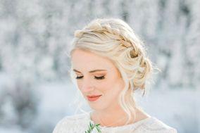 Signature Brides & Design