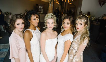 Signature Brides & Design