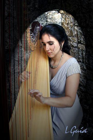 harp1