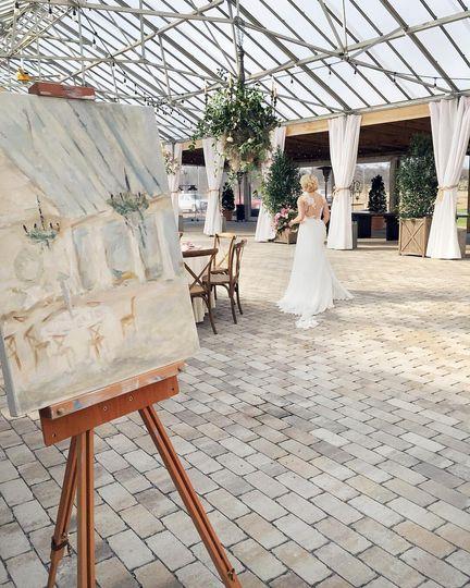 Capturing your wedding magic