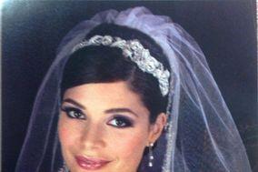 Francine's Bridal Accessories